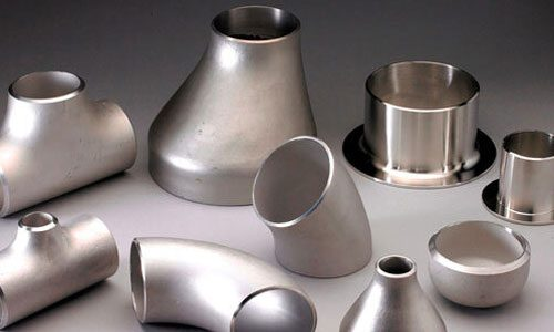ss-pipe-fitting-1