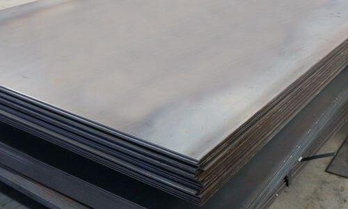 ss-sheet-plate-1