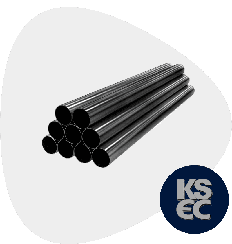 Alloy Steel Gr 4130 Polished Pipe
