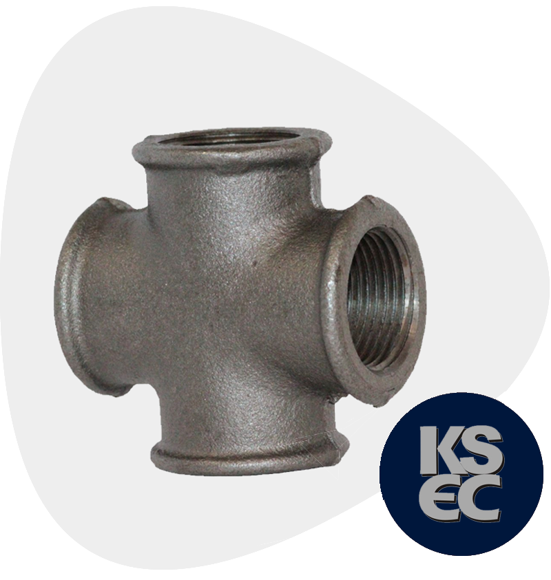 Alloy Steel B16.11/BS3799 Weight Screwed Fittings