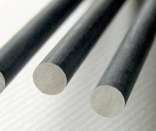 Inconel Bars & Rods