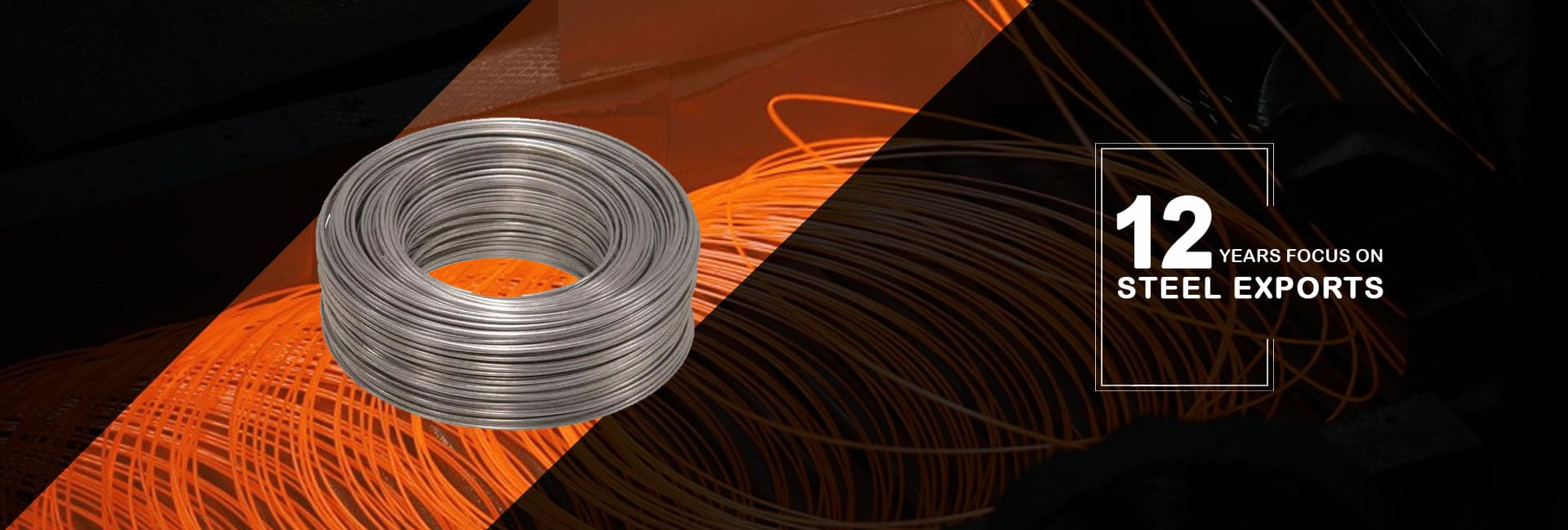 Stainless Steel 316Ti Wire