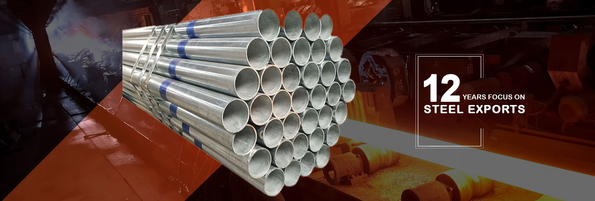 Stainless Steel 347 / 347H Tubes