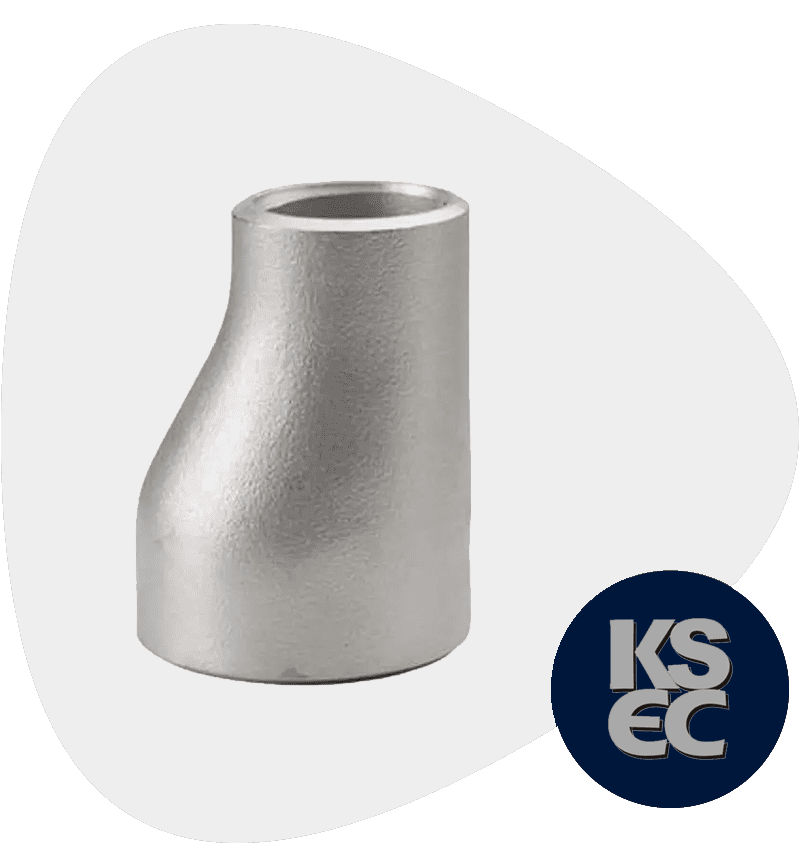 Stainless Steel 316 / 316L Butt weld Reducer