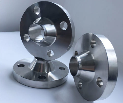 Stainless Steel Flanges Fittings